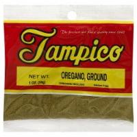 Tampico Ground Oregano - 1 oz