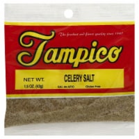 Tampico Celery Salt