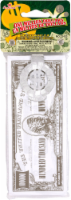 Imperial One Million Dollars Novelty Money