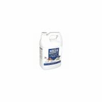 Jt Eaton Bed Bug Spray,Deltamethrin,1gal.  207-W1G