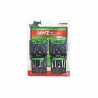 JT Eaton Jawz Mechanical Mouse Trap (2-Pack) 409 - 1