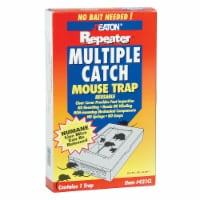 JT Eaton Multipl Catch Mouse Trap 421CL - 1