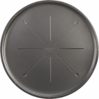 GoodCook® Pizza Pan - 16 in
