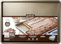 Sweet Creations by GoodCook® Half Sheet Pan - 18 x 13 in