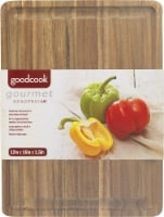 Good Cook® Cutting Board