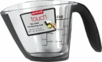 GoodCook® Measuring Cup