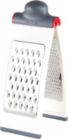 GoodCook® Pro Folding Grater