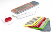 GoodCook® Pro Mandolin Grater Set