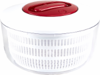 GoodCook® Pro Salad Spinner