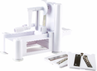 GoodCook® Pro Table Spiralizer