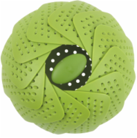 Profresh Steamer - Green