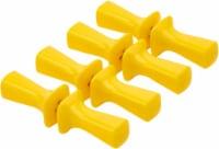 Profreshionals by GoodCook® Premium Corn Skewers - 8 pk - Yellow