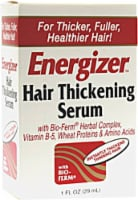 Energizer® Hair Thickening Serum
