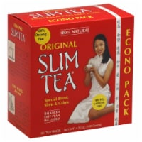 Hobe Slim Tea Oolong Tea