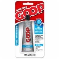 Amazing Goop All Purpose Contact Adhesive