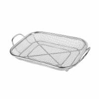 Mr. Bar-B-Q Mesh Roasting Basket