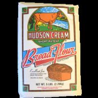 Hudson Cream Bread Flour