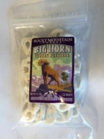 Rocky Mountain Treats Yogurt Pretzels