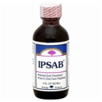 Heritage Products Ipsab