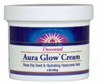 Htgprd Aura Glow Crm