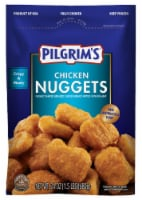 Pilgrim's Fully Cooked Chicken Nuggets - 24 oz