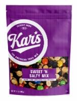Kar's Sweet N Salty Trail Mix - 34 oz