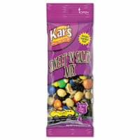Kar's  Snack Mix SN08387 - 1