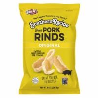 Southern Recipe Original Pork Rinds