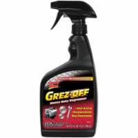 Spray Nine Grez-Off 32 Oz. Trigger Spray Degreaser 22732 - 32 Oz.