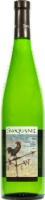 Snoqualmie Winemaker's Riesling