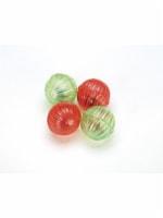 Spot Shimmer Balls Cat Toys