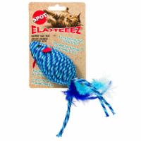 Spot Elasteeez Catnip Cat Toy (Assorted)