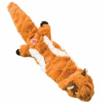 Ethical Pets 54218 Mini Skineeez Extreme Quilted Chipmunk - 14 in.