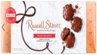 Russell Stover Pecan Delights Box