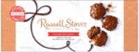Russell Stover Pecan Delights in Milk Chocolate