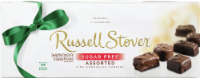 Russell Stover Sugar Free Assorted Chocolate Box