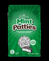 Pearson's Original Mint Patties - 175 pc