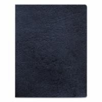 Fellowes Cover,Bnd,Ovsz,200pk,Nvbe 52136 - 11.25 x 8.75
