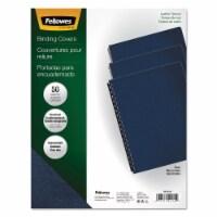 Fellowes  Binding Cover 52145