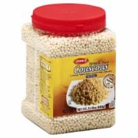 Osem Israeli Original Pearl Couscous