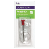 Flents Eyewear Repair Kit