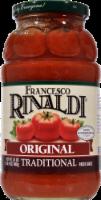 Francesco Rinaldi Traditional Pasta Sauce