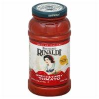 Francesco Rinaldi Sweet & Tasty Tomato Pasta Sauce