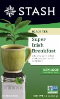 Stash Super Irish Breakfast Black Tea