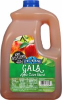 Litehouse Gala Apple Cider Blend