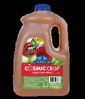 Litehouse Cosmic Crisp Apple Cider Blend