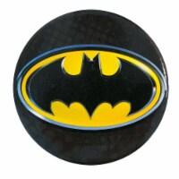 Batman 42460 Batman Magnet Bottle Opener - 1