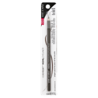 Wet n Wild Color Icon Kohl C602A Pretty in Mink Eyeliner Pencil
