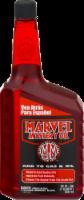 Marvel Mystery Oil - 32 fl oz