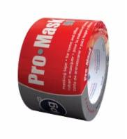 IPG™ Pro-Mask® Beige Medium Strength Masking Tape - 2.83 in x 60 yd